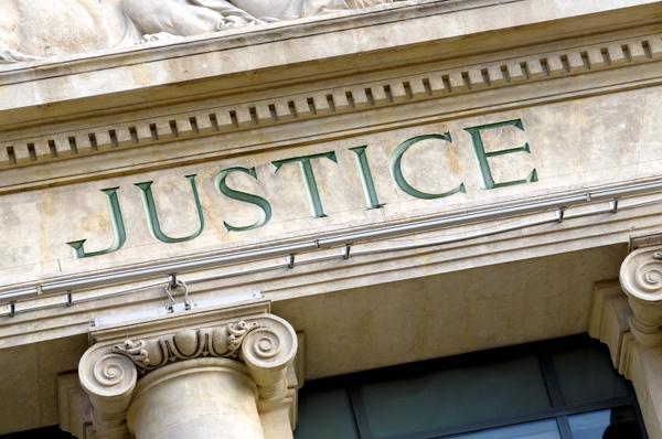 Pro-Se Litigation Gives Smaller Businesses an Edge