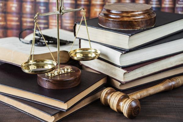 Helping You Gain a Strategic Criminal Reversal