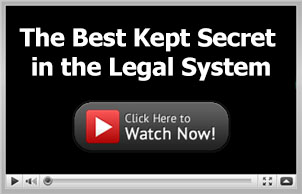 The Best Kept Secret of the Legal System