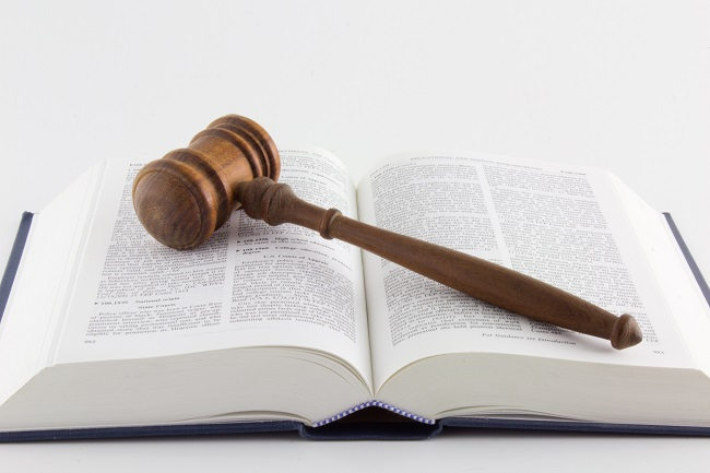 Understanding The 14th Amendment