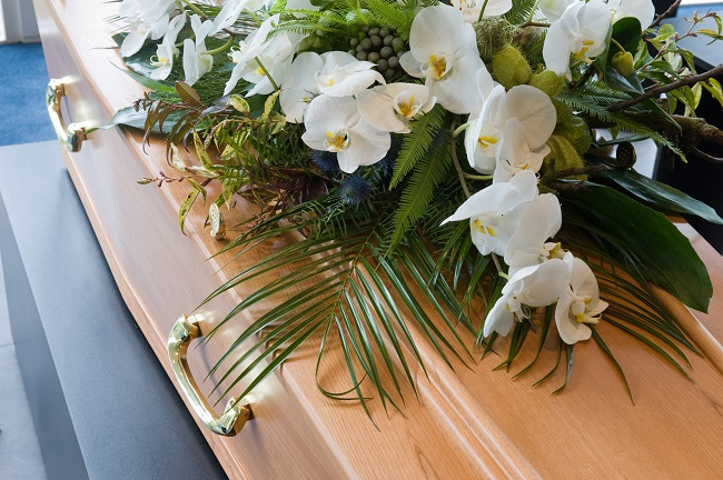 Is a Living Trust the Best Way to Provide for Your Family After Your Death?