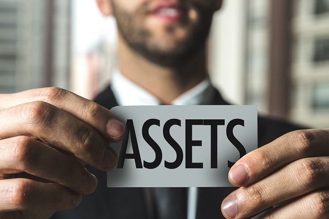 Protecting Your Assets Is Easier Than You Think