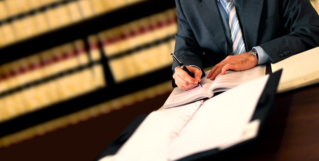 Situations When Pro-Se Litigation is a Better Option