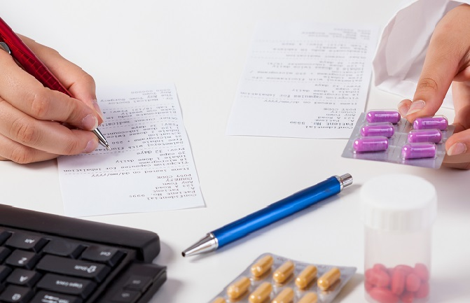 Understanding the Roles and Responsibilities of the Pharmacist