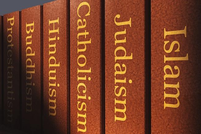 Substantial Burden versus Compelling Interest - Religious Freedom For Businesses