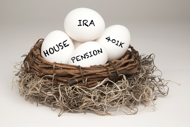 Asset Protection: Post-nuptial Agreements