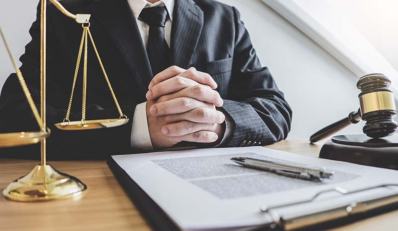 3 Common Mistakes Pro Se Litigants Make