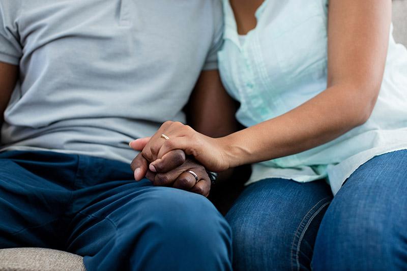 3 Main Benefits of a Living Trust
