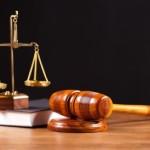 Our Legal Success