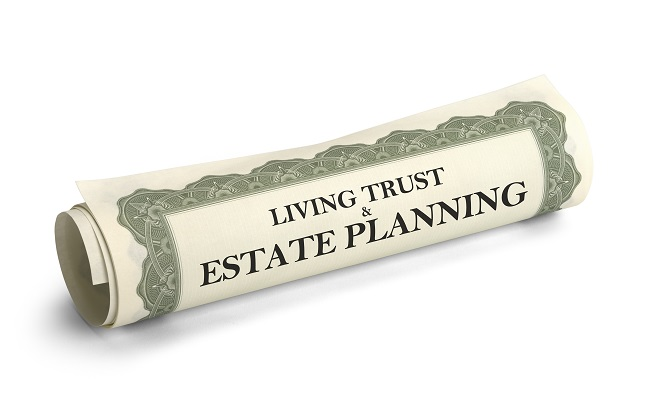 Top Three Reasons to Level Up Your Estate Plan with a Living Trust