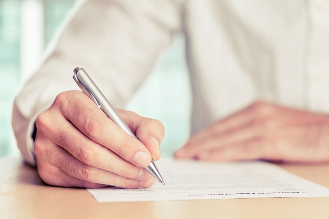 Benefits of a Living Trust for Estate Planning