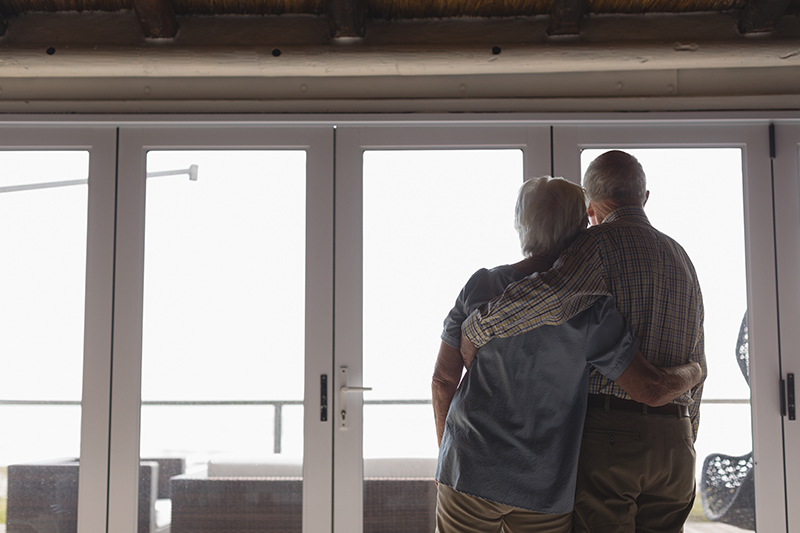 Living Trusts: What You Need to Know About Revocable and Irrevocable Trusts