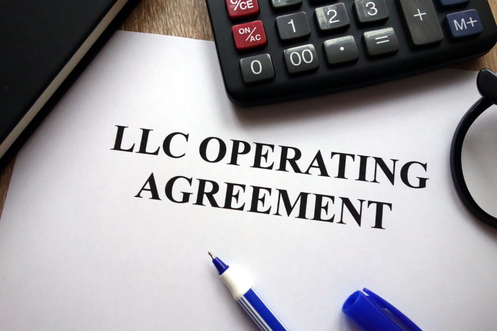 Brief Guide on Protecting Your Personal Assets With an LLC