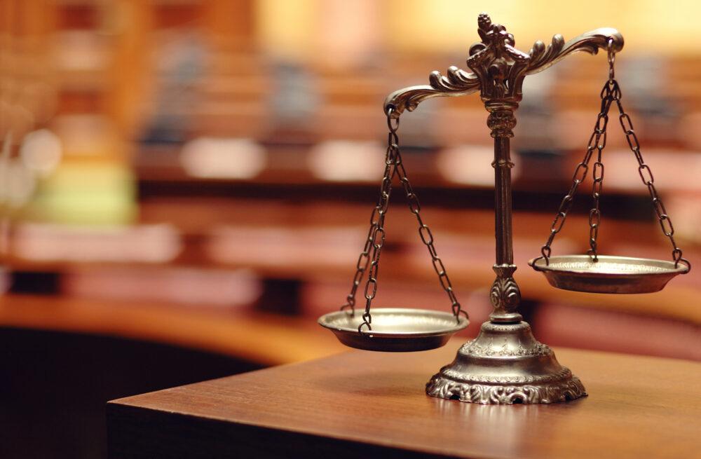 Righting Injustice: Strategic Criminal Reversal