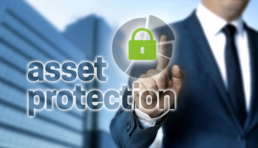 Asset Protection: Best Strategies