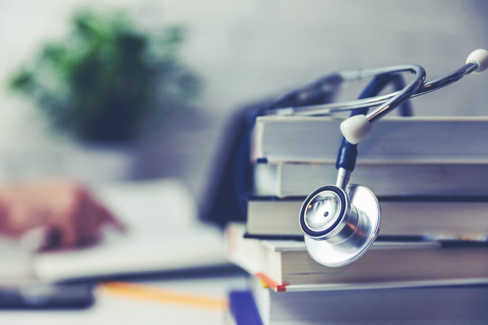 How Private Membership Association Can Help with Regulation of Medical Practice